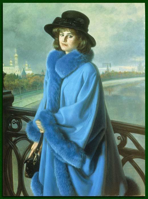 http://img1.liveinternet.ru/images/attach/c/4/81/144/81144247_034YUnaya_moskvichka_Masha_SHilova_1995g_shilov.jpg