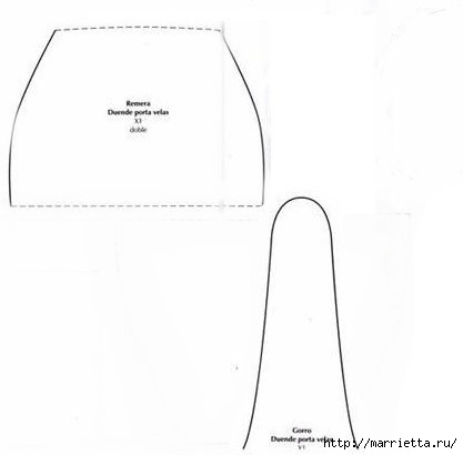 Copia de duende con vela 1 (417x410, 25Kb)