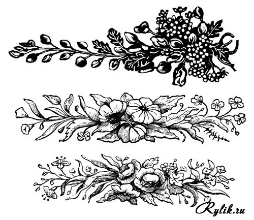 1266982219_flower28-ryerryiryos (500x433, 75Kb)