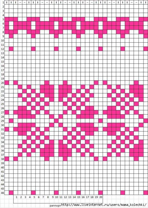 risunok_1 (491x688, 244Kb)