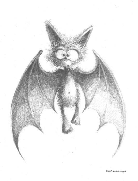 bat (533x700, 110Kb)