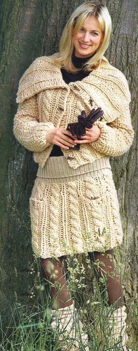 Модный короткий.  Татьяна. жакет. юбки, брюки. с высоким поясом в резинку и двойные. жакеты, кофта.
