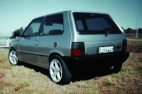 photo-03-fiat-uno (468x311, 28Kb)
