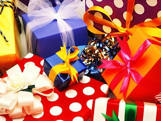 подарки (320x240, 26Kb)
