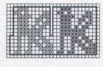 Превью 45 (152x99, 8Kb)