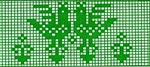 Превью 63а (279x125, 30Kb)