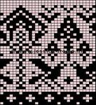 Превью 170395--19813634-m750x740 (301x329, 64Kb)