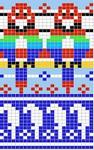Превью parrot_chart_medium-1 (296x470, 94Kb)