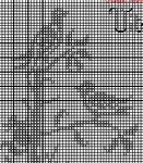 Превью Безымянный1а (238x272, 60Kb)