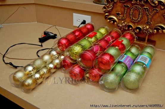 2 ornamentwreath15-555x369 (555x369, 131Kb)