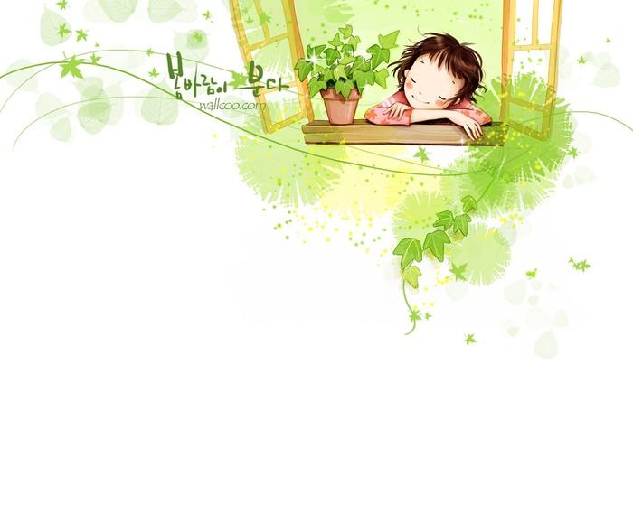 16_07_2009_0738578001247771665_kim-jong-bok.large (700x559, 74Kb)