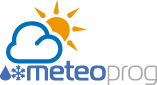 ------========== meteoprog_logotip (157x85, 15Kb)