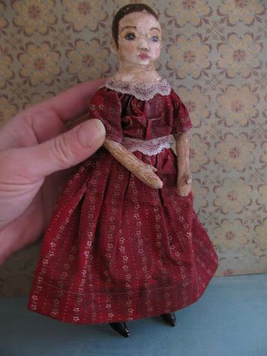 doll1 (1) (384x512, 54Kb)