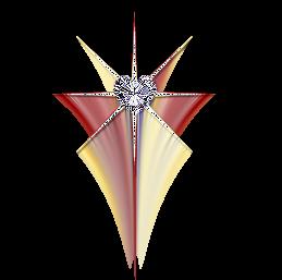 bsrigdzc (259x257, 32Kb)