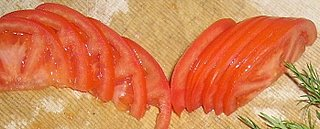 Розочки из помидор/3576489_rozy_pomidor (320x129, 15Kb)