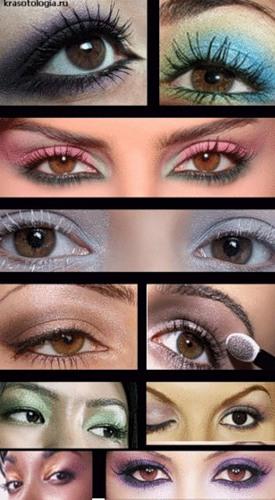 Много глаз (275x500, 46Kb)