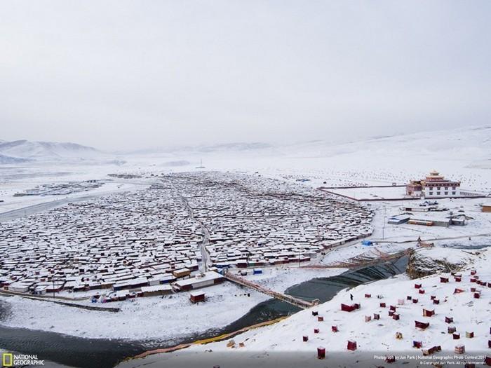 yarchen-monastery-12 (700x525, 103Kb)