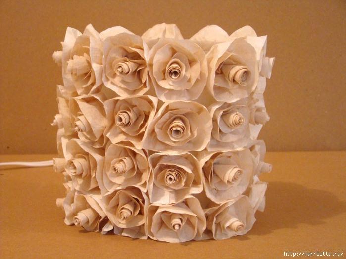 lumin rosas (12) (700x524, 233Kb)