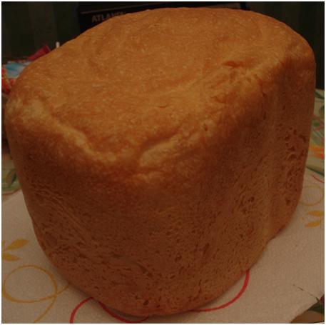 хлеб5 (457x455, 273Kb)