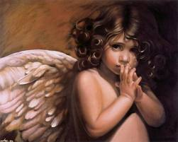 angel 01 -Nansy Noel (251x201, 8Kb)