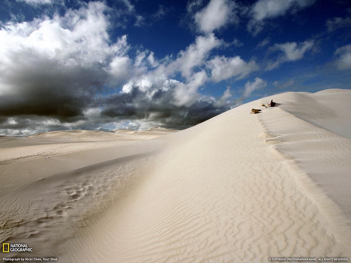 дюны (700x525, 112Kb)