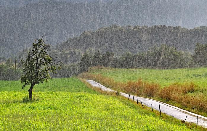 летный дождь испании (700x443, 428Kb)