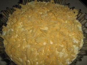 сыр (300x225, 34Kb)