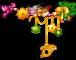 Превью 739392d497bb (700x558, 193Kb)