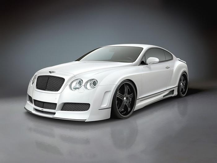 81184379_BentleyContinentalGT.jpg