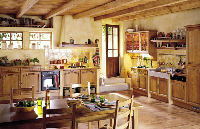 country-kitchen15-mobalpa (650x418, 278Kb)
