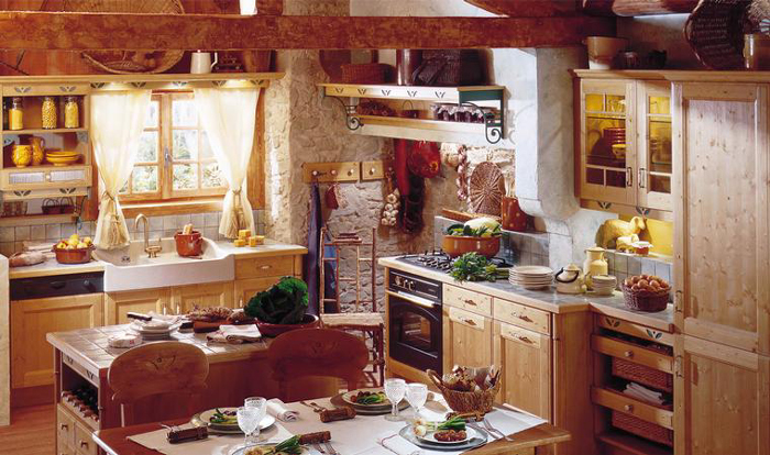 country-kitchen20-mobalpa (700x414, 298Kb)