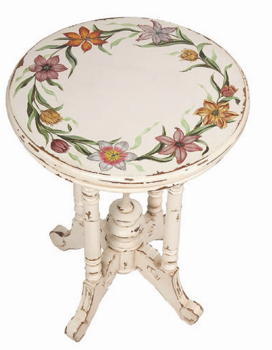antique_white_wine_table (545x700, 144Kb)