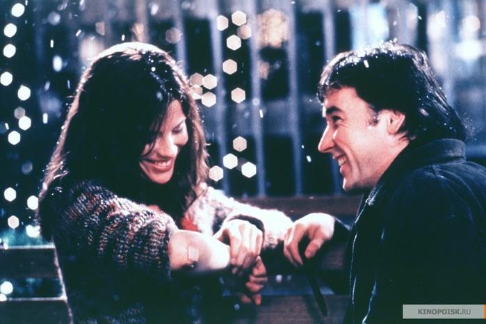 производители красивые фильмы о любви и рождество работы термобелья похож