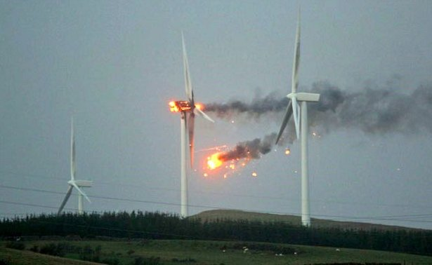 3862295_windturbinefire (615x378, 26Kb)