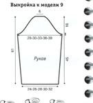 Превью 31.1 (408x452, 31Kb)