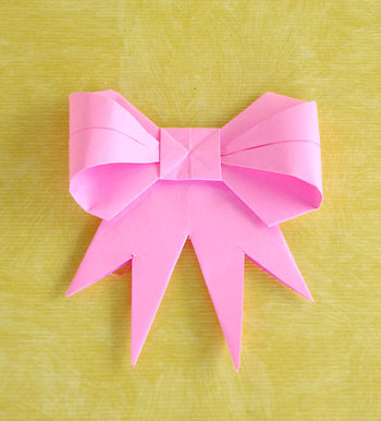 laco_origami_pronto (350x386, 24Kb)