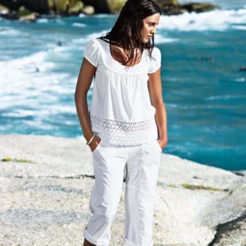 Одежда Из Европы Больших Размеров С Доставкой