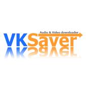 скачать vksaver (170x170, 7Kb)