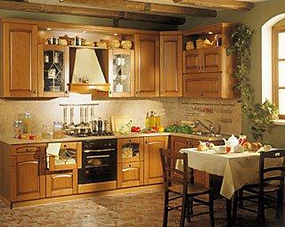 кухня (320x255, 28Kb)