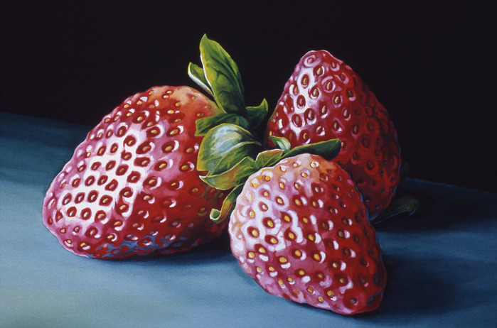 3_Strawberries_by_RSF24 (700x462, 111Kb)