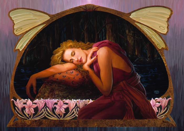 Sweet-Slumber (700x497, 430Kb)