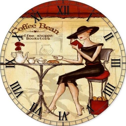 Полая реплику реплику часов nice купить в ангарске несушка, выполненная из яркой высококачественной пластмассы...