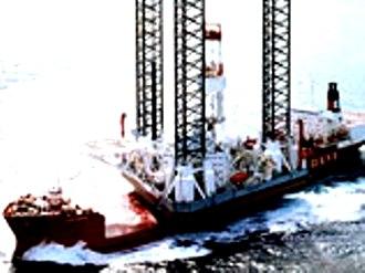 Буровая Кольская (330x247, 21Kb)