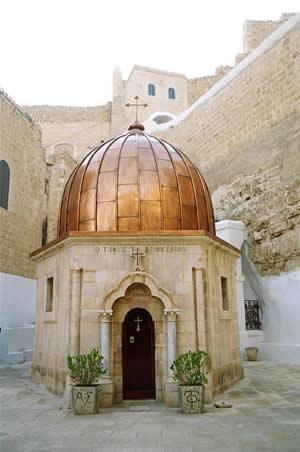 Гробница Саввы Освященного/3764841_lavra_savvy_osvyachennigo_grobnica (300x452, 18Kb)