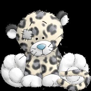 10 BusterLeopard-300x300 (300x300, 117Kb)