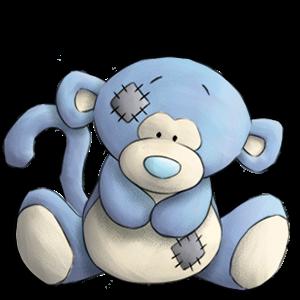 13 CocoMonkey-300x300 (300x300, 111Kb)