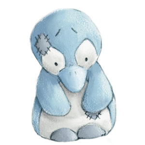 17 ChillyPenguin-300x300 (300x300, 90Kb)