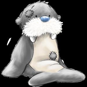 56 тюлень блаббер (300x300, 84Kb)