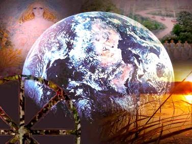 Земля - живая (377x284, 50Kb)