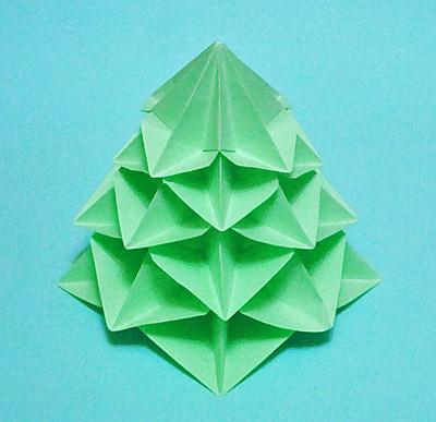 origami-mk (400x387, 73Kb)